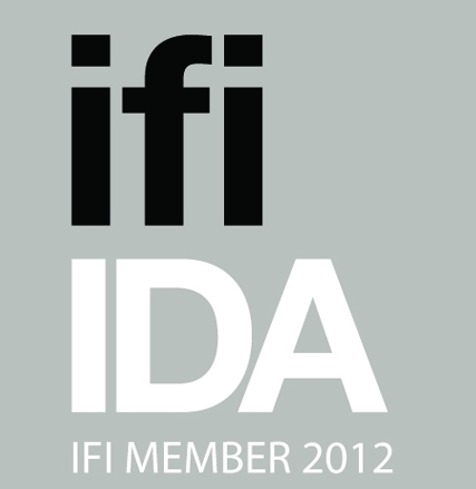 Event organizer joined IFI IDA