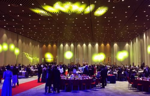 Asia Pacific Interior Design Awards For Elite