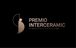 PREMIO INTERCERAMIC