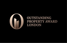 Outstanding Property Award